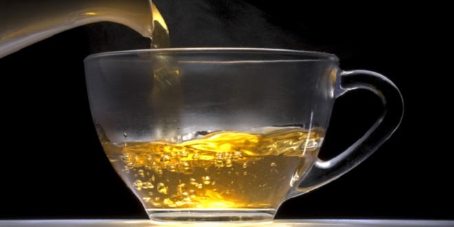شرب كوبين فقط من شاي صيني يوميا قد يساعد على حرق الدهون أثناء النوم