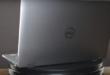 شركة Dell تعزز مواقعها في سوق الحواسب بأجهزة متطورة