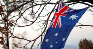 أكبر معمر أسترالي يكشف سر عمره الطويل