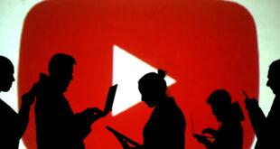 """وكالة الأنباء الفرنسية تنفي الانباء التي تم تداولها عن """"اليوتيوبر"""" السورية """"أم سيف"""" وأختها"""