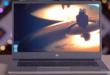 أحدث الحواسب المحمولة من Xiaomi