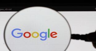 غوغل تغلق فجأة مشروعا طموحا