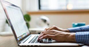 كيف نحمي أنفسنا من التجسس عبر الإنترنت؟