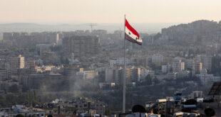 المعارضة السورية تفقد تجانسها
