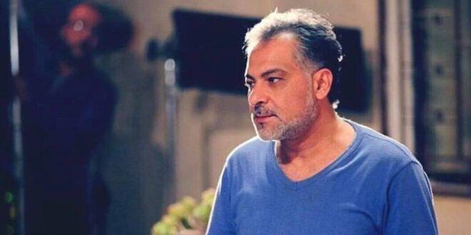 الطب الشرعي المصري يصدر بيانه النهائي حول وفاة المخرج السوري حاتم علي