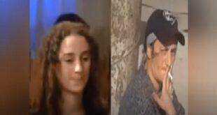"""مصر.. ممثلة كانت الأجمل """"تعيش متشردة وتفترش الأرصفة"""""""