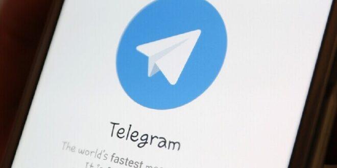 """تليغرام يسهل عملية نقل المراسلات من """"واتس آب"""""""