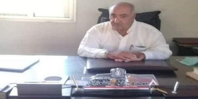 سوريا.. اغتيال مسؤول محلي أمام منزله في درعا