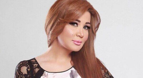متزوجة من الكاتب المصري إياد إبراهيم، واعتزلت منذ عام.. 10 معلومات عن حياة الفنانة السورية جيهان عبد العظيم