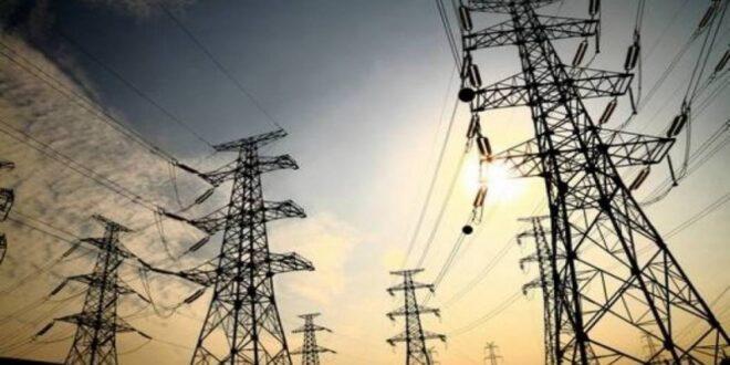 وزير الكهرباء: لدينا أقل من نصف كمية الكهرباء المطلوبة