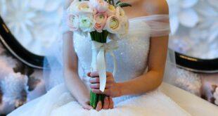 عروس تطلب الانفصال بعد 30 دقيقة من زواجها بسبب حماتها