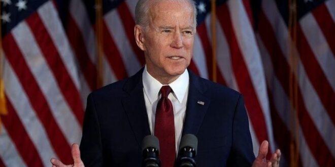 خطاب للرئيس الأميركي غداً يحدد فيه سياسة الولايات المتحدة الخارجية