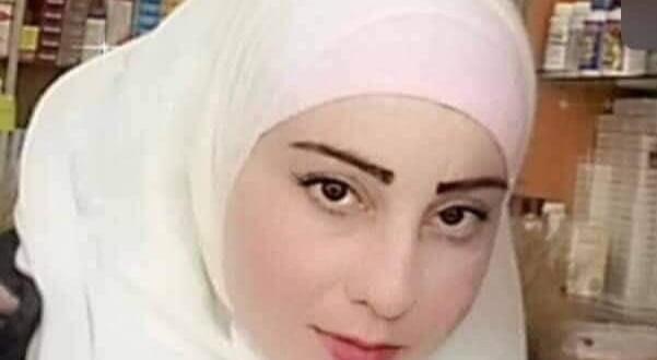 """الداخلية السورية تنفي وفاة الطالبة ربا عمار في حادثة """"كنة القذافي"""" بدمشق"""
