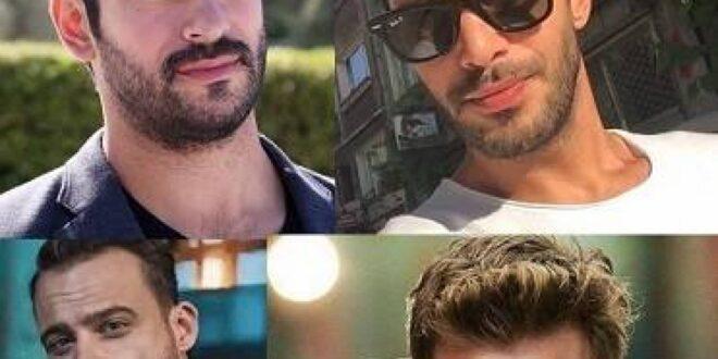 لن تصدّقوا من تصدّر قائمة أوسم الممثلين الأتراك؟