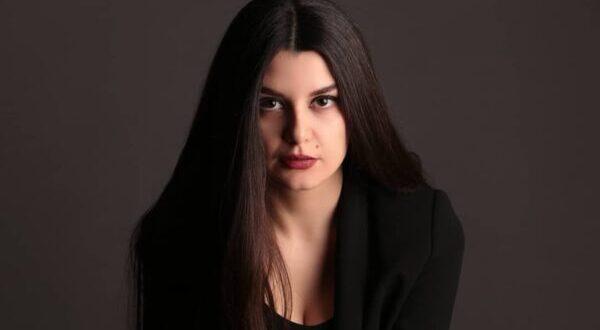 جمعت بين الجمال والموهبة وأثارت الجدل في مسلسل الندم.. قصة الفنانة السورية جفرا يونس