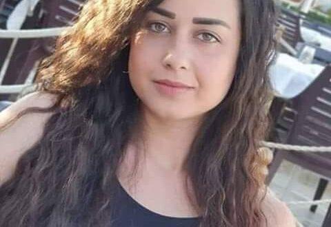 لم تتزوج حتى الآن واعتزلت الفن لسنوات .. 10 معلومات عن حياة الفنانة روعة السعدي