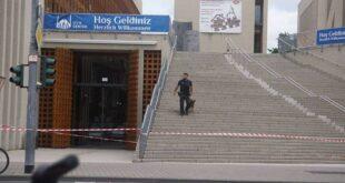 البرلمان الألماني يرفض مقترحاً يدعو إلى حماية المسلمين