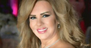 """سلمى المصري: """"أشعر بالإهانة بحق المواطنين"""" !!"""