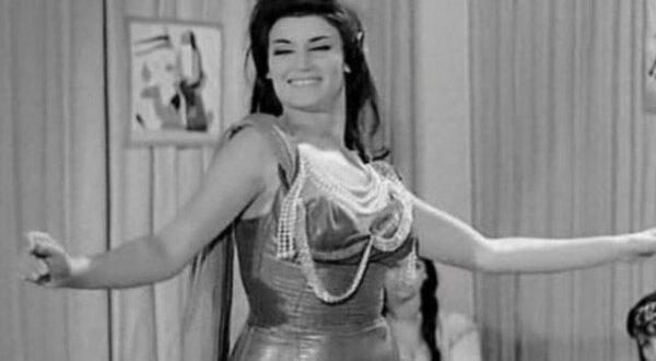 تزوّجت 15 مرة واعتذر لها جمال عبد الناصر ورقصت أمام رئيس أمريكا.. معلومات عن نجوى فؤاد