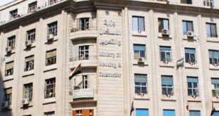الفساد بالجملة.. إحالة 30 مجلس إدارة جمعية سكنية للرقابة والتفتيش