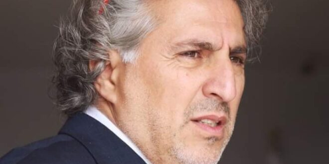 رجل أعمال سوري يحذر من خطورة تقليص فاتورة الاستيراد