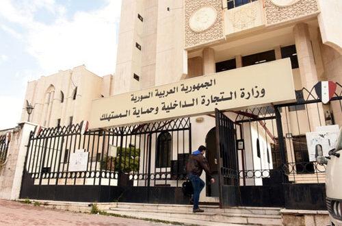 مدير الأسعار في وزارة التجارة الداخلية: لا أثر رفع سعر البنزين على أسعار السلع