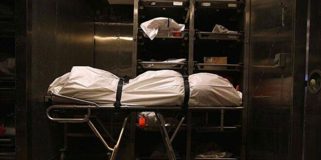 حادثة غريبة.. عاد إلى زوجته بعد 4 أيام من دفنه!