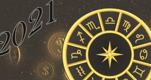 مواليد 3 أبراج هم أصحاب الإنجازات في 2021.. هل أنت من بينهم؟