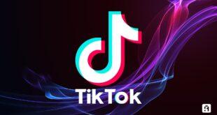 تطبيق تيك توك يحد من ميزات المراهقين داخل التطبيق حفاظًا عليهم!