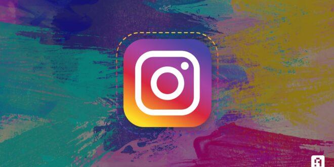 كيف تمنع الآخرين من عمل تاغ لك في صورهم على Instagram؟