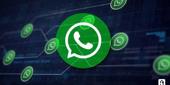 ما هو تحديث واتساب الجديد: هل رسائلك الشخصية في خطر؟