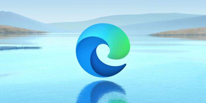 ميزات جديدة قادمة لمتصفح مايكروسوفت إيدج لمنافسة كروم وفايرفوكس