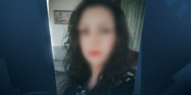 اختطاف فتاة من ذوي الاحتياجات الخاصة