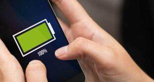 غوغل تطرح ميزة جديدة لإطالة عمر البطارية.. متاحة لهذه الهواتف