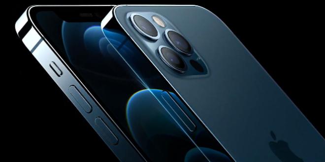 """آيفون 13 سيحمل تصميم آيفون 12 ذاته لكنه أنحف مع نتوء شاشة أصغر """"تقرير"""""""