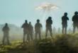 كنز من المعلومات.. المخابرات الأمريكية ترفع السرية عن ملفات الأجسام الطائرة الغامضة UFO