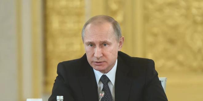 Screenshot 2021 01 31 الكشف عن صاحب قصر بوتين السري