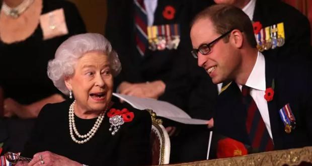 مأكولات تمنع الملكة إليزابيث أفراد العائلة الملكية من تناولها!