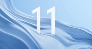 شاومي تستعد لإطلاق هواتف MI 11 وMI 11 PRO في الأسواق العالمية قريباً