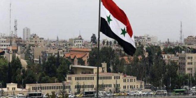 أبرز القرارات الاقتصادية التي صدرت في سورية خلال عام 2020