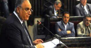 وزير التجارة: أسعار السورية للتجارة يجب أن تكون منافسة ومناسبة للمواطن