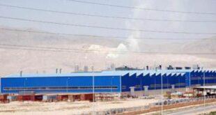 مدير صناعة ريف دمشق: تقنين الكهرباء على المدن الصناعية لن يؤثر على أسعار السلع