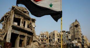 نقابة عمال المصارف بدمشق: خسائر الاقتصاد السوري أكثر من 530 مليار دولار