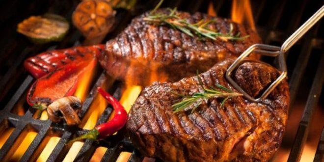 13 نوعاً من الأطعمة تُسرّع شيخوخة البشرة.. تعرف عليها