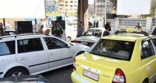 أزمة البنزين إلى الحل.. بدء ضخ كميات جديدة إلى المحافظات