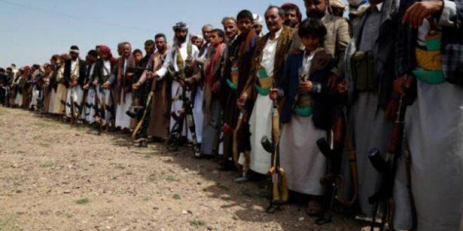 """غضب شعبي لاغيتال شيخ جديد من قبيلة """"العكيدات"""" في مناطق السيطرة الأمريكية شرقي سوريا"""