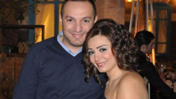 تزوجت من المخرج فراس دهني وطاردتها شائعات السرطان.. 10 معلومات عن حياة الفنانة السورية ديمة الجندي