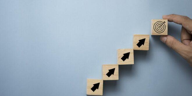 3 أشياء تمنعك من تحقيق أهدافك