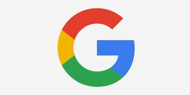 جوجل تحقق مع أحد باحثيها للذكاء الاصطناعي لتسريبه معلومات حساسة