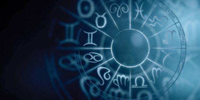 الفلكي فارس برازي في أحدث توقعاته للفنانين... ماذا يخبّئ لهم العام 2021؟